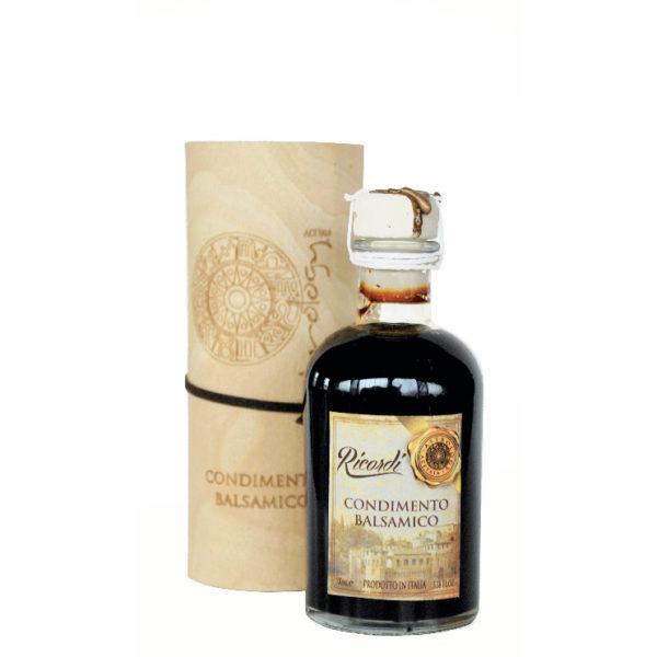 Condimento_Balsamico_Ricordi_Sigillo_Oro_100ml