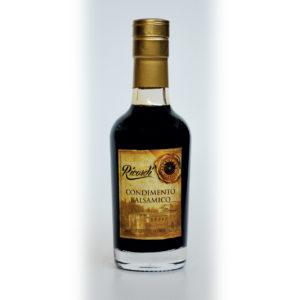 Condimento_Balsamico_Ricordi_Sigillo_Oro_250ml