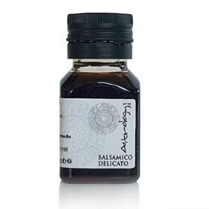 delicato-balsamico
