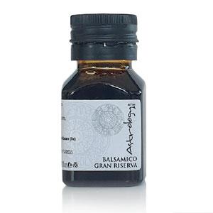 gran-riserva-balsamico